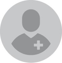 Doctor Testimonial Profile
