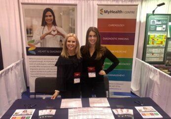 MyHealth Centre Family Medicine Forum
