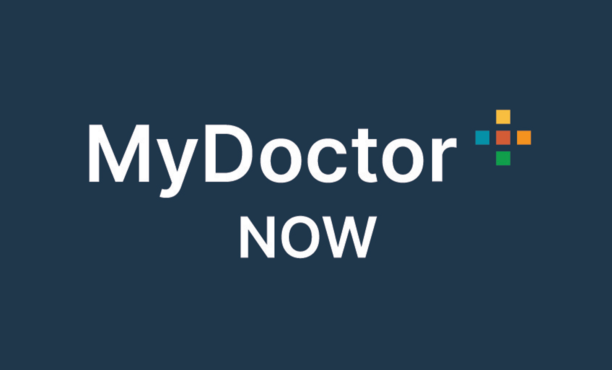 MyDoctor Now Telemedicine Clinic